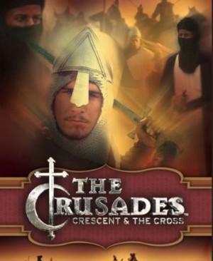 O Impacto da Civilização Islâmica durante as Cruzadas