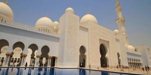 As Mesquitas mais Famosas da Civilização Islâmica