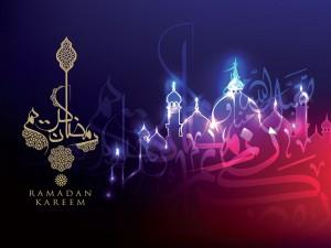 Ramadã na história