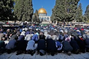 O Mérito e a Virtude de se Fazer as Orações