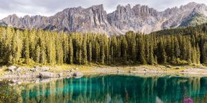A Beleza do Meio Ambiente… A Beleza no Alcorão e na Sunnah