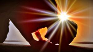 O Significado da Palavra Salat (Oração)