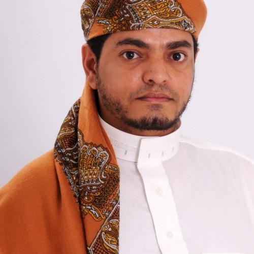 الشيخ عبدالسلام المنصوري