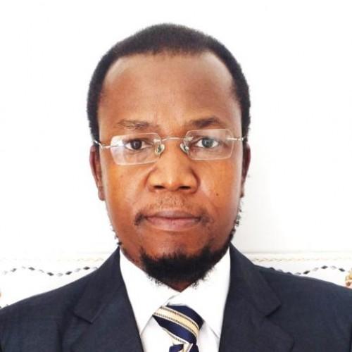 د. علي محمد عثمان