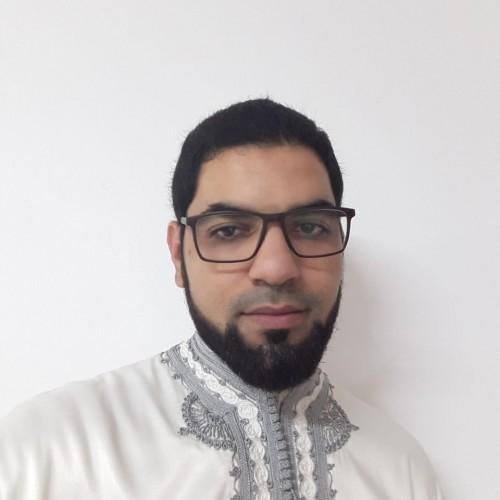 الشيخ محمد قبي