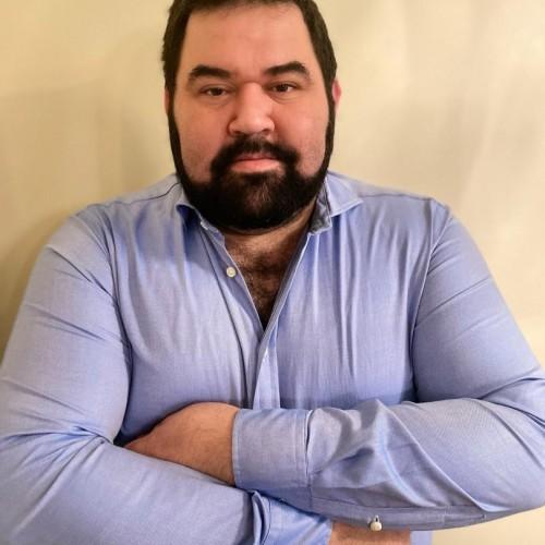 الشيخ سليمان زبيب
