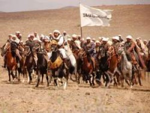As Razões e os Objetivos da Guerra no Islam