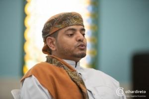 """Ramadã nos Stories: """"tem suas vantagens, mas precisam aprender a usar"""""""