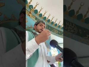 O sentido da gratidão e agradecimento a Deus no Alcorão sagrado
