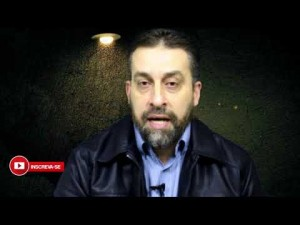 Sinais da Profecia - Monoteístas que aguardavam a vinda de Muhammad (S)