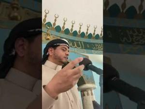 Conselhos ao receber o novo ano islâmico