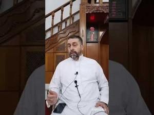 من أحب أن يسمع القرآن من غيره