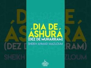 Dia de Áshurá (dez de muharram)