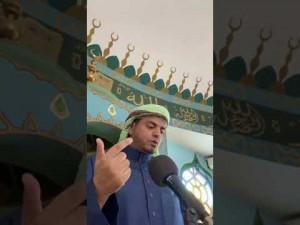 Os motivos para alcançar o sucesso no Alcorão sagrado