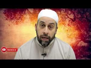 A Autenticidade da Revelação ao Profeta Muhammad (S)