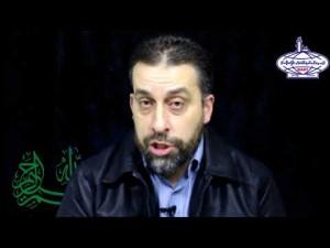 O Anúncio da profecia de Muhammad (S) nas Escrituras Sagradas
