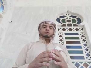 A súplica feita entre o Adhan e o Iqamah não é rejeitada