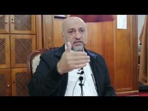 Quem merece receber do zakat (3)?