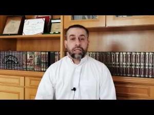 Alcorão Sagrado, o Milagre eterno e permanente