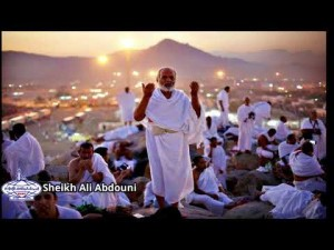 A Importância dos10 Primeiros dias de Dhul Hijjah