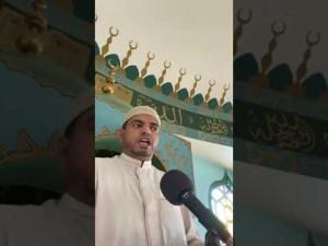 Qualidades dos bem-sucedidos no Alcorão Sagrado