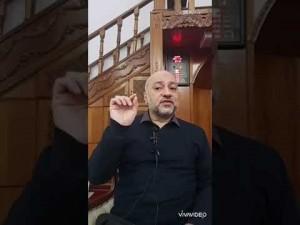 """O """"takbir"""" durante os primeiros dias de zhil hijjah"""