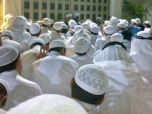 As Mesquitas e o Seu Papel na Civilização Islâmica