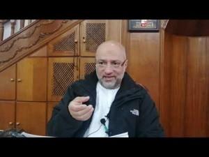 """Detalhes sobre """"ahadith"""" do livro de Al Bukhari رحمه الله"""