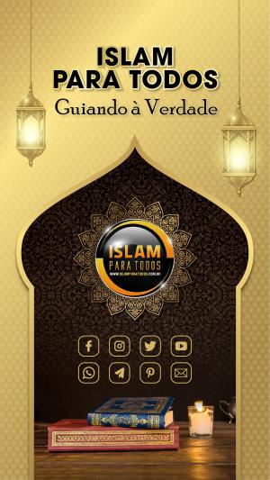 Islam Para Todos (Guia da verdade)
