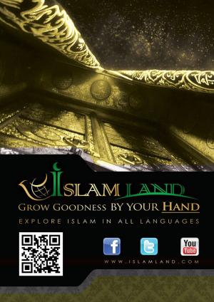 A Chave para Compreender o Islam