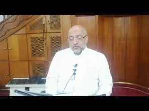 (2) Como Heráclito identificou que Muhammad ﷺ é um verdadeiro profeta?