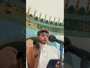 A Verdadeira fraternidade islâmica