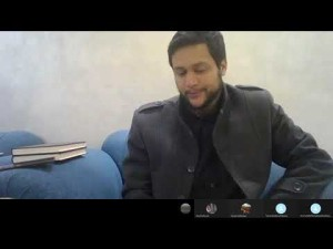 Biografia do Imam Muhammad Al-Hasan e a Biografia do Imam Zufar ibn Al-Hudhail