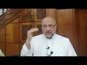 A influência do Alcorão e de sua revelação