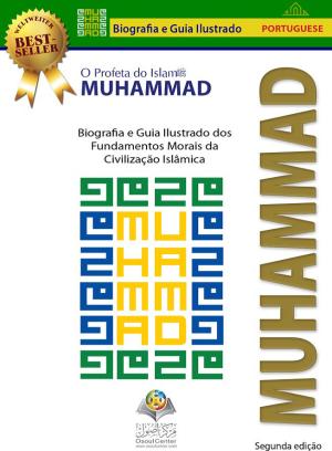 O Profeta do Islam MUHAMMAD